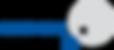 Certicon-logo-color (003)_bezpozadi.png