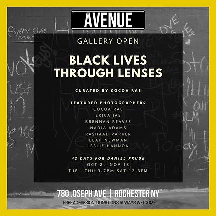 Black Lives Lenses.PNG