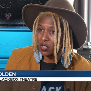 Rochester's Roots: A space for Black culture, art and voices