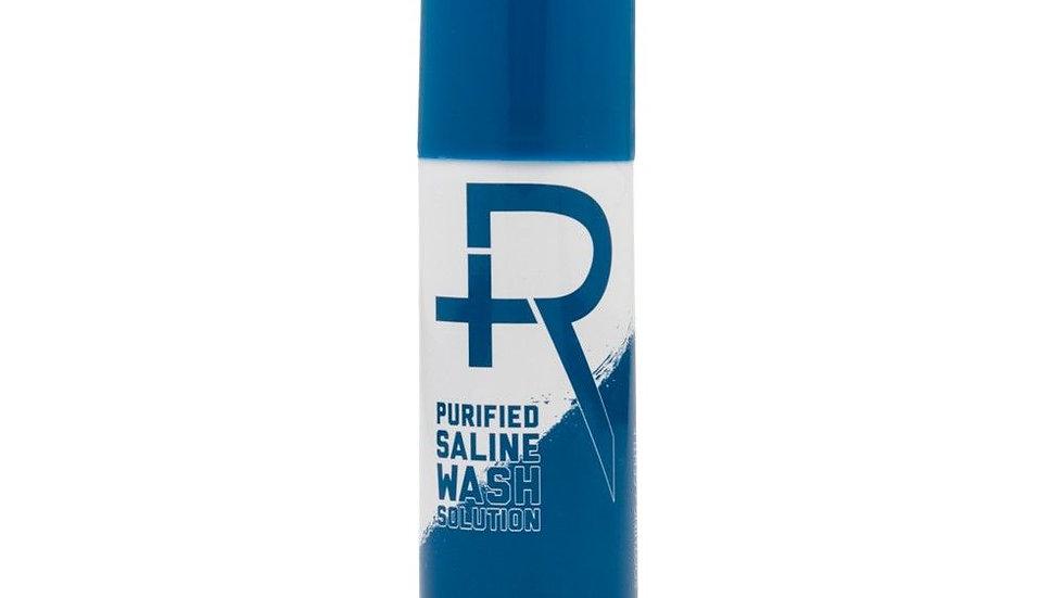 Piercing Pure Saline Wash