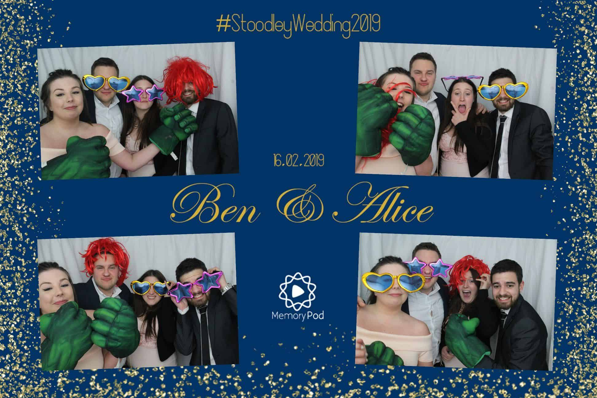 Photo-Booth-Hire-In-Hampshire