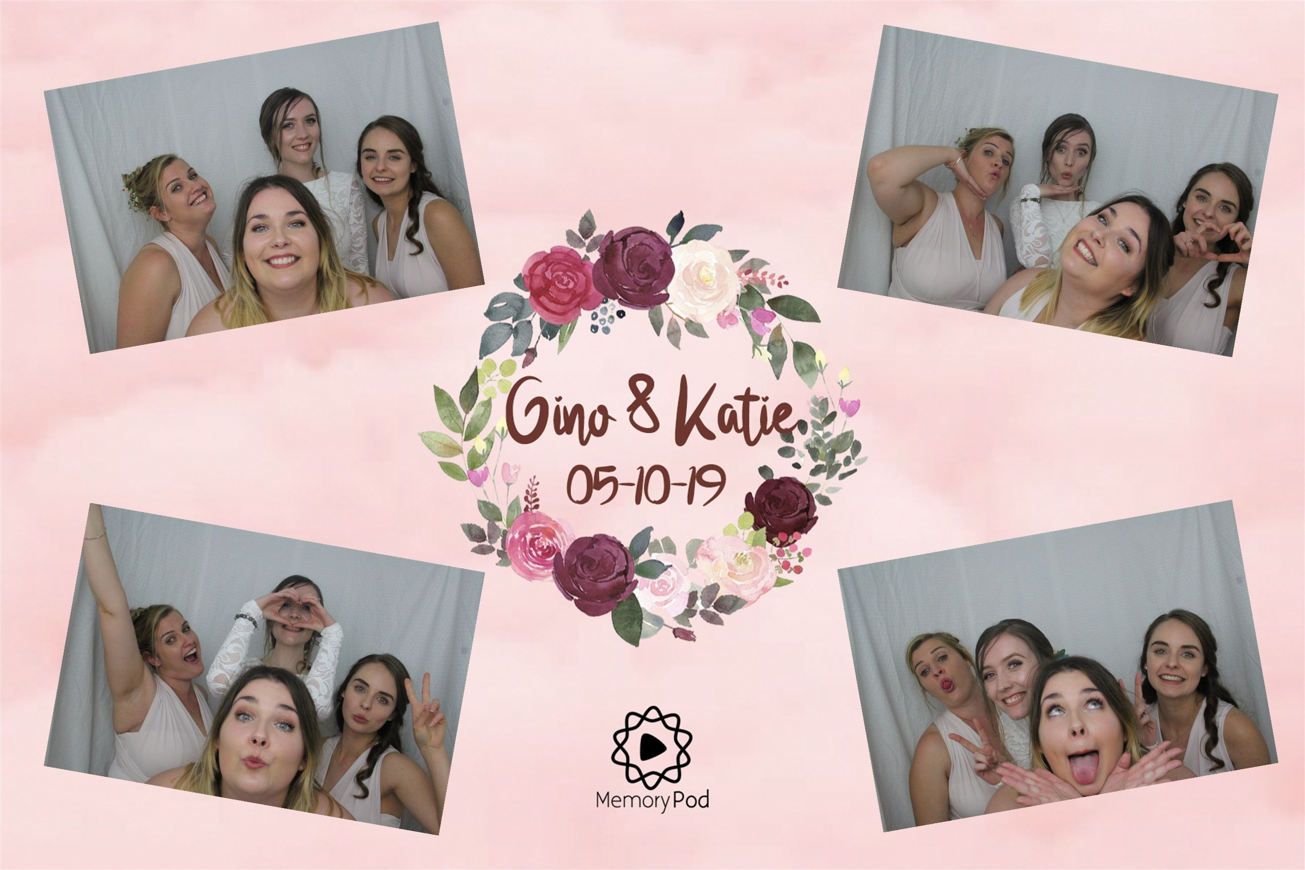 Wedding-photo-booth-Hampshire