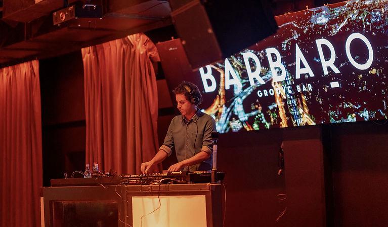 Social Club 15-11-19 011 _Dvinambres_edi