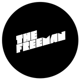 LOGO THE FREEMAN-02.png