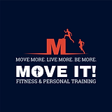 Moveit logo_NavyBG.png