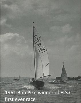 Image 11-08-2020 at 17.17 (1).jpg