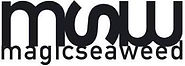 magic seawead logo.jpg