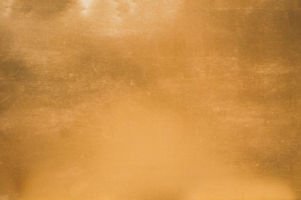 HG Gold.jpg