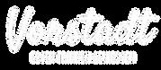 white logo klein.png