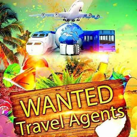 Become a   travel A.jpg