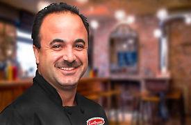 Chef Marco Headshot 3.jpg