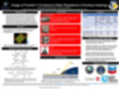 AFRL%20Poster%20Fomblin%20Coating%20Modified_edited.jpg