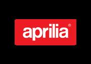 Aprilia / Nautica