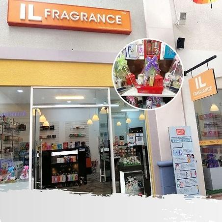 IL Fragrance