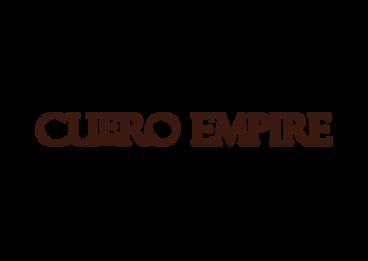 Cuero Empire
