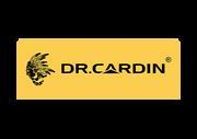 Dr. Cardin