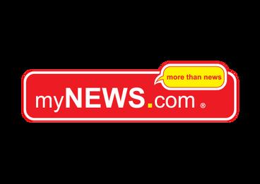 MyNews.com