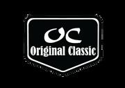 Original Classic