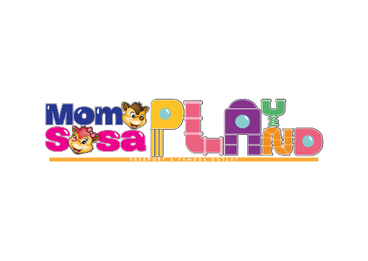 MomoSasa Playland