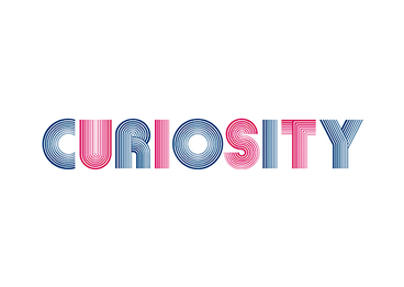 Curiosity Fashion