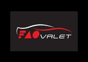 FAO Valet
