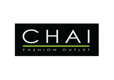 Chai Fashion Outlet