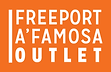 Freeport Logo-02.png