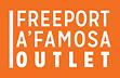 Freeport Logo-02.png