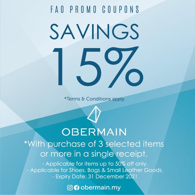 Obermain | Lot 68