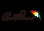Arnold Palmer & Van Heusen
