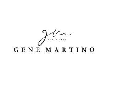 Gene Martino