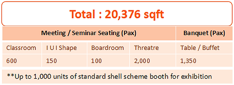 tulip-hall-table-1.png