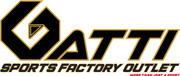 Gatti Sports Factory Outlet