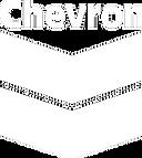 cheveron-white.png