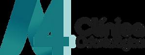Logomarca_A4_HORIZONTAL.png
