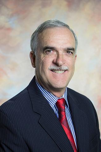 Russell, Kerry 2014.jpg