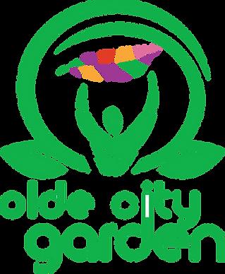 Olde City Garden Logo 11-13-19.png