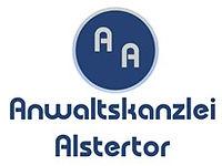 Logo Alstertor 2019b.jpg