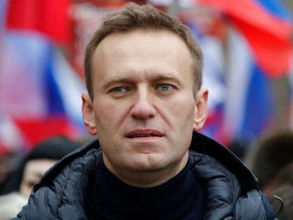 Navalny's Poisoning: Don't Jump to Conclusions