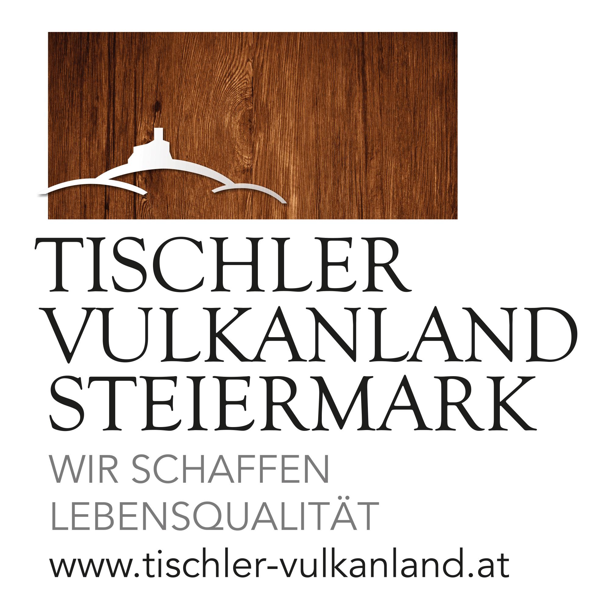 VL-Tischler-Marke