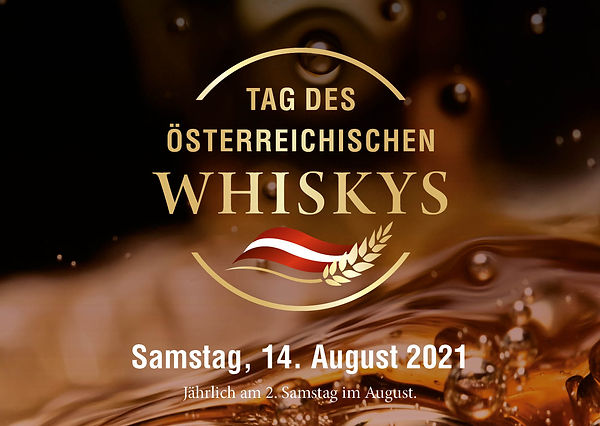 AWA-Whiskytag2021-A6-Finale.jpg