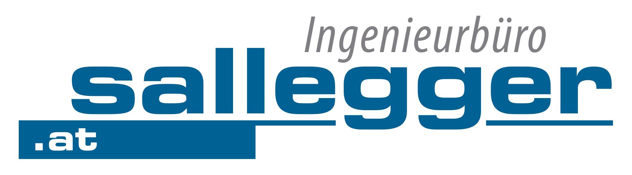 Logo_Sallegger_2010