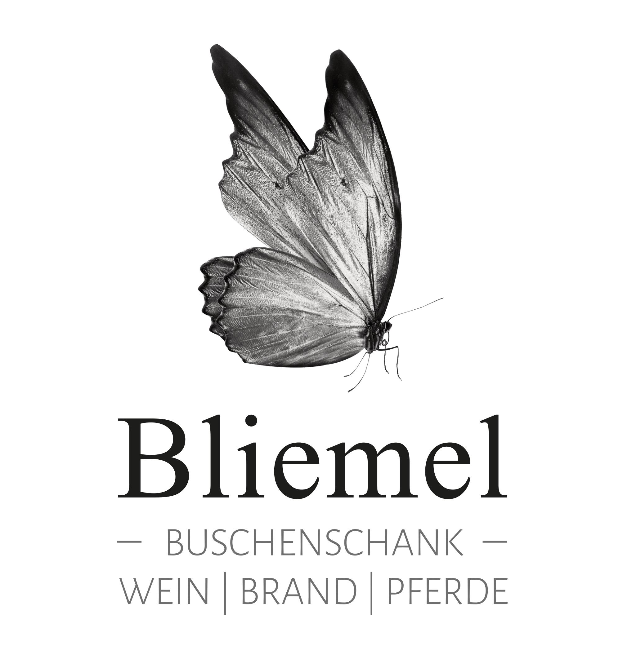 Bliemel-Hauptmarke2017
