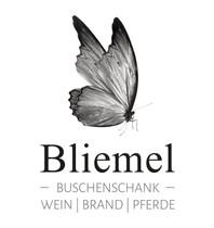 Bliemel-Hauptmarke2017.jpg