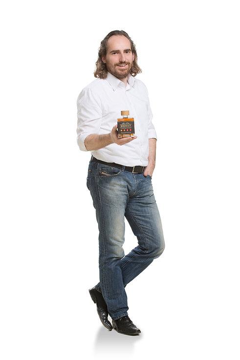 Roman-Schmidt.jpg