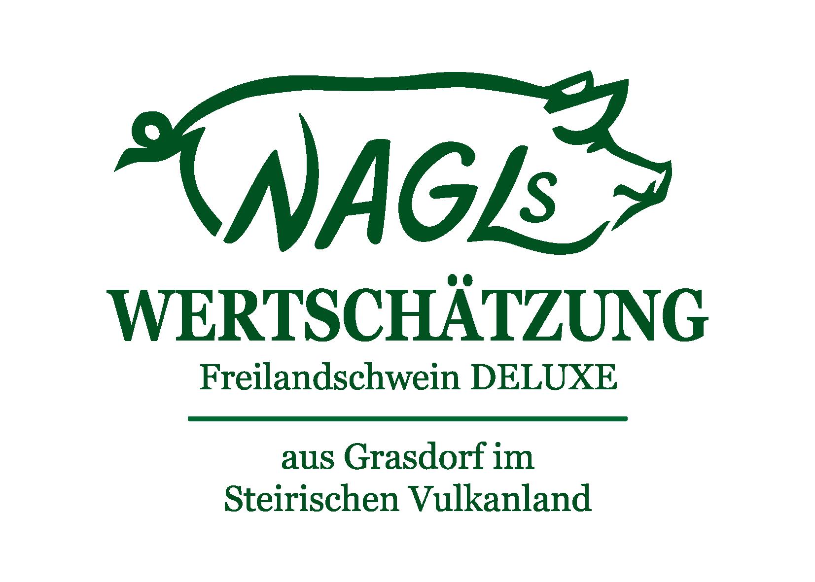 NaglsWertschätzung-Marke-Grasdorf