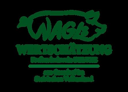 NaglsWertschätzung-Marke-Grasdorf.png