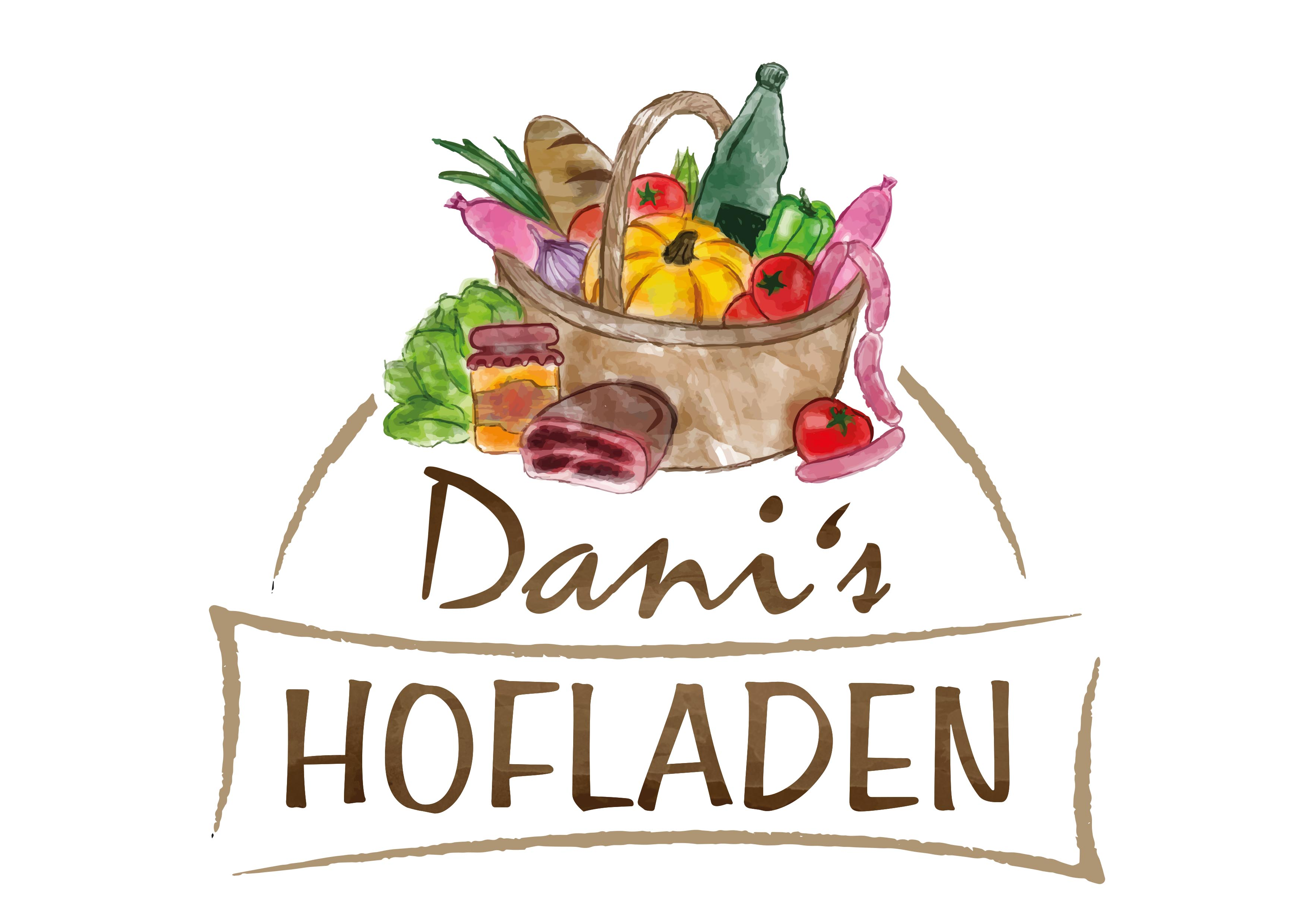 Danis-Hofladen-Marke-4C-OK