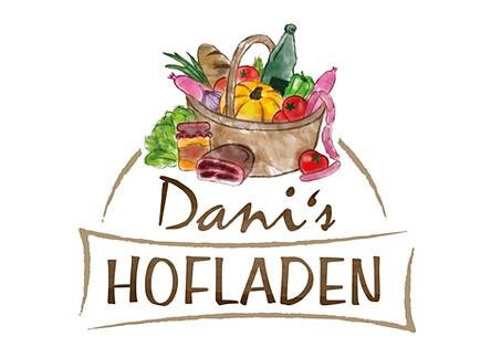 Danis-Hofladen-Marke-4C-OK.jpg