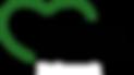 Thermen-VulkanlandStmk-Marke2018-4c-whit